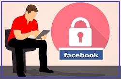 Ambil Access_Token Facebook Langsung dari Akun Anda