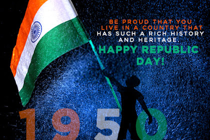 [Republic Day Images 2020] Republic Day Images 2020 HD Free