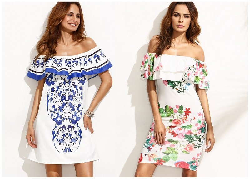 Jetsetter's Frugal Guide this Summer - Wear SheIn