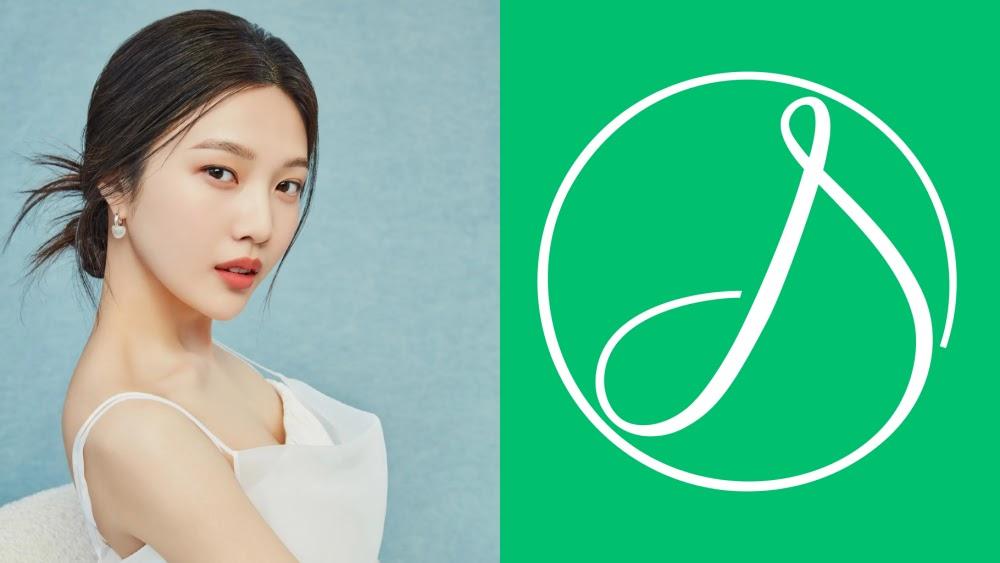 SM Entertainment Give The Details of Red Velvet's Joy Solo Debut Album 'Hello'