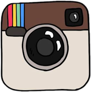 thejamesarnold Instagram