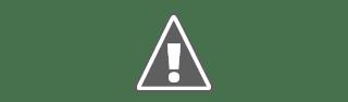 Replace the waste ink pad assy Epson L130, L132, L220, L222, L310, L312, L313, L360, L362, L363, L365, L366