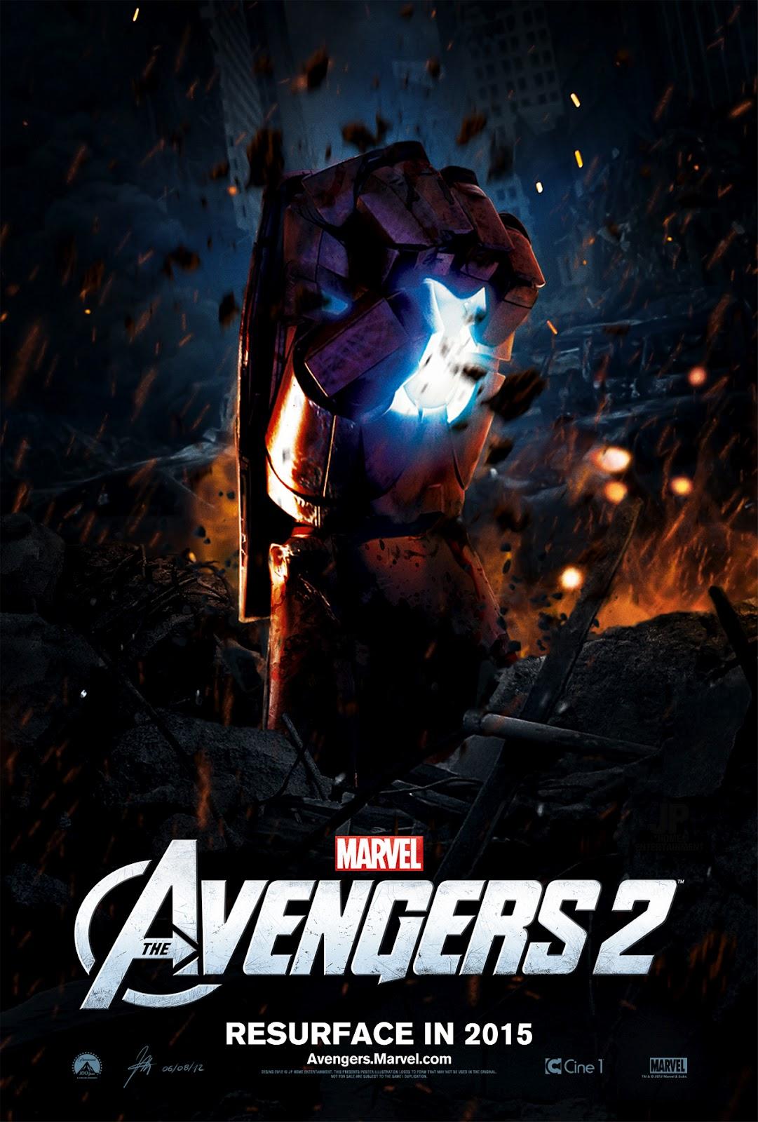 http://1.bp.blogspot.com/-q1G10UIQcZ0/UCBRaCvhOjI/AAAAAAAAD4g/7dEzvFS1QvE/s1600/The_Avengers_2_Teaser_Provisional_Cine_1.jpg