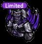 Midnight Armor