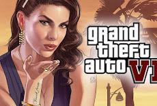 هل ستكون شخصية البطل في لعبة GTA 6 شخصية أنثوية لأول مرة ؟