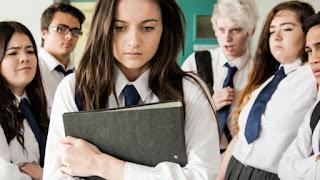 Les Privat Matematika Sebagai Tips Menghindari Bullying di Sekolah