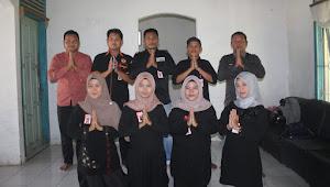 Panwascam Ranah Batahan Adakan Rekrutmen PKD