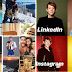 [ESCPORTUGAL Vidas] Facebook, Instagram, LinkedIn ou Tinder?