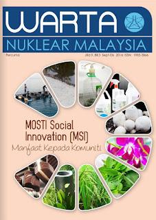 http://www.youblisher.com/p/1692657-WARTA-NUKLEAR-MALAYSIA-MSI/