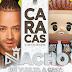 Nacho ofrecerá concierto en Caracas