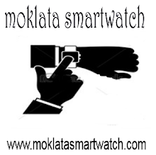 Smartwatch News