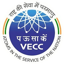 VECC Kolkata Recruitment 2021