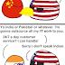 Outsourcing Jobs Overseas (Cartoon)