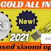 HUA GOLD ALL IN ONE V1.6.3 Unlock Tool Latest Update 2021 Free Download To AndroidGSM