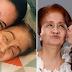 """Dimples Romana, Naglulukså sa Pagpånaw ng Kanyang Lola: """"Hindi po ako handa.."""""""