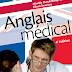 Anglais médical, 4e édition PDF GRATUIT