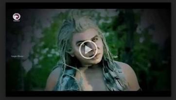 দ্যা স্টোরি অফ সামারা ফুল মুভি   The Story of Samara (2015) Bangla Full HD Movie Download or Watch