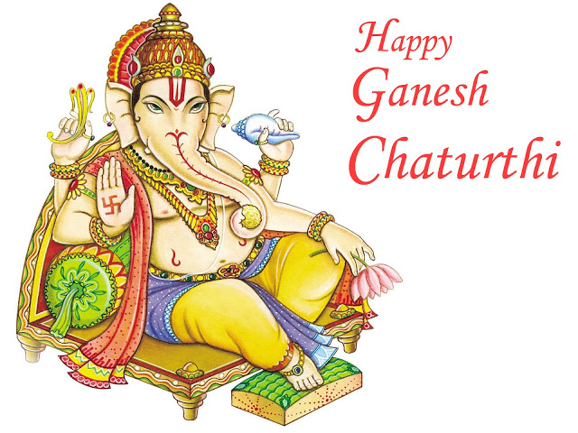 Ganesh-Chaturthi-HD-Images-Free