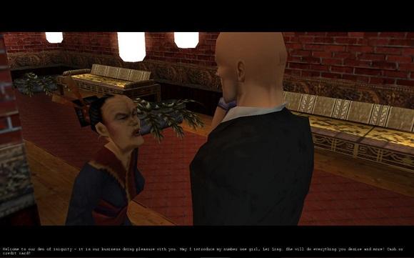 hitman-codename-47-pc-screenshot-3