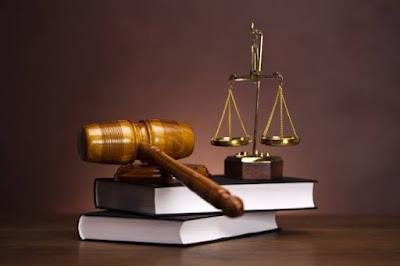 Hukum perdata : Pengertian HUkum Perdata Serta Contonhya
