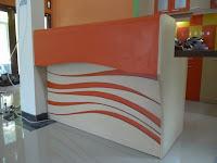 furniture semarang - minibar 05