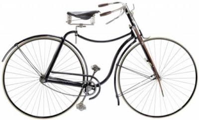 cycle-kisne-avishkar-kiya