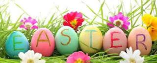 صور بيض شم النسيم ، Happy Easter