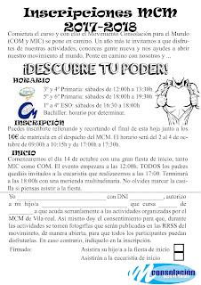 inscripcion-curso-2017-2018_01.jpg
