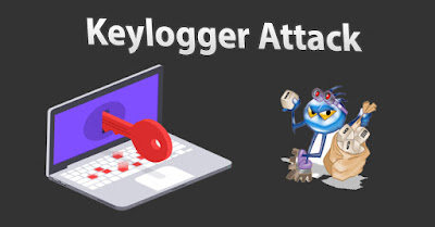 what-is-keylogger-and-how-to-protect-yourself