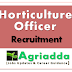 Gujarat Public Service Commission looking for suitable persons for Horticulture Officer 2019 Recruitment