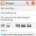 5 conseils pour utiliser l'application Blogger sur Android - Official Google Mobile Blog