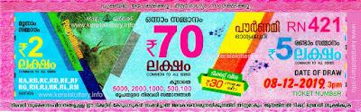"Keralalottery.info, ""kerala lottery result 8 12 2019 pournami RN 421"" 8st December 2019 Result, kerala lottery, kl result, yesterday lottery results, lotteries results, keralalotteries, kerala lottery, keralalotteryresult, kerala lottery result, kerala lottery result live, kerala lottery today, kerala lottery result today, kerala lottery results today, today kerala lottery result,8 12 2019, 8.12.2019, kerala lottery result 8-12-2019, pournami lottery results, kerala lottery result today pournami, pournami lottery result, kerala lottery result pournami today, kerala lottery pournami today result, pournami kerala lottery result, pournami lottery RN 421 results 8-12-2019, pournami lottery RN 421, live pournami lottery RN-421, pournami lottery, 08/12/2019 kerala lottery today result pournami, pournami lottery RN-421 8/12/2019, today pournami lottery result, pournami lottery today result, pournami lottery results today, today kerala lottery result pournami, kerala lottery results today pournami, pournami lottery today, today lottery result pournami, pournami lottery result today, kerala lottery result live, kerala lottery bumper result, kerala lottery result yesterday, kerala lottery result today, kerala online lottery results, kerala lottery draw, kerala lottery results, kerala state lottery today, kerala lottare, kerala lottery result, lottery today, kerala lottery today draw result"
