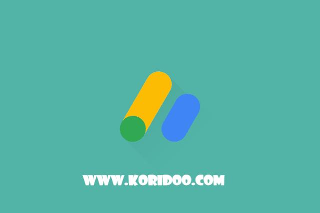 Mempercepat Loading Blog dan Iklan dengan Lazy Load AdSense