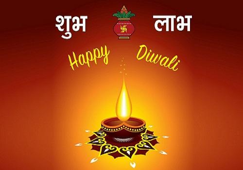 Happy Diwali Whatsapp Status - 2020 Diwali Calender
