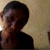Mãe de Leandrinho dos Bodegas fala com exclusividade e denuncia que corpo de filho não foi sepultado por falta de dinheiro
