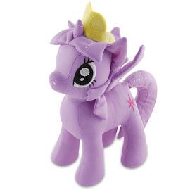 MLP IMC Toys Plush Ponies