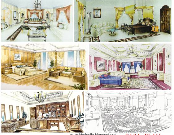 Q Home Decor Dubai Official Website