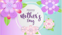 mothers day photos