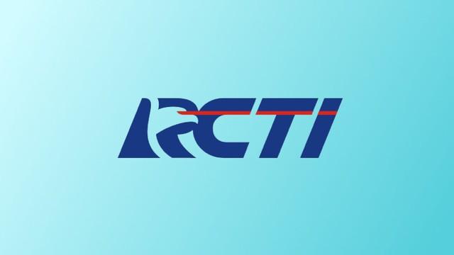 Live Streaming TV Online RCTI Tanpa Buffering