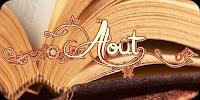 http://unpeudelecture.blogspot.fr/2014/09/bilan-lectures-du-mois-daout-2014.html