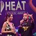 """Premios Heat incluye nuevas categorías, entre ellas """"Influencer's"""""""