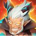 Omega Force: TD Battle Arena Game Tips, Tricks & Cheat Code