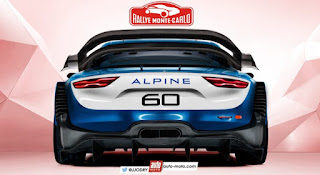 alpine-wrc-monte-carlo-03-750x410