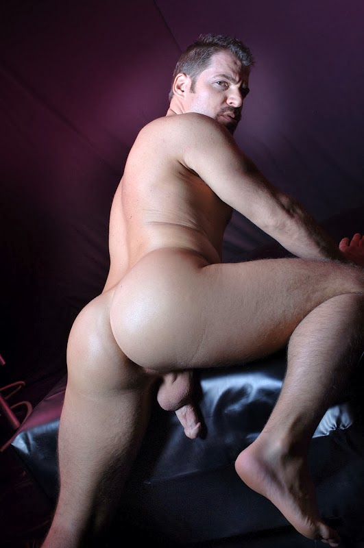 Sugar daddy hot gay black sex prom virgins 5