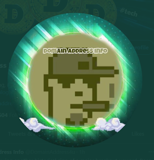 twitter profile avatar