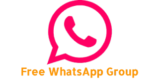 here you will find 5000 Free WhatsApp group link