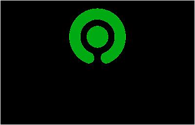 Logo Resmi Gojek Terbaru