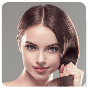 My Virtual Girlfriend Simulator Premium v1.9.6 MOD APK
