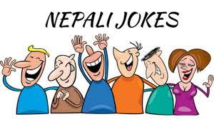 www.nepali-jokes
