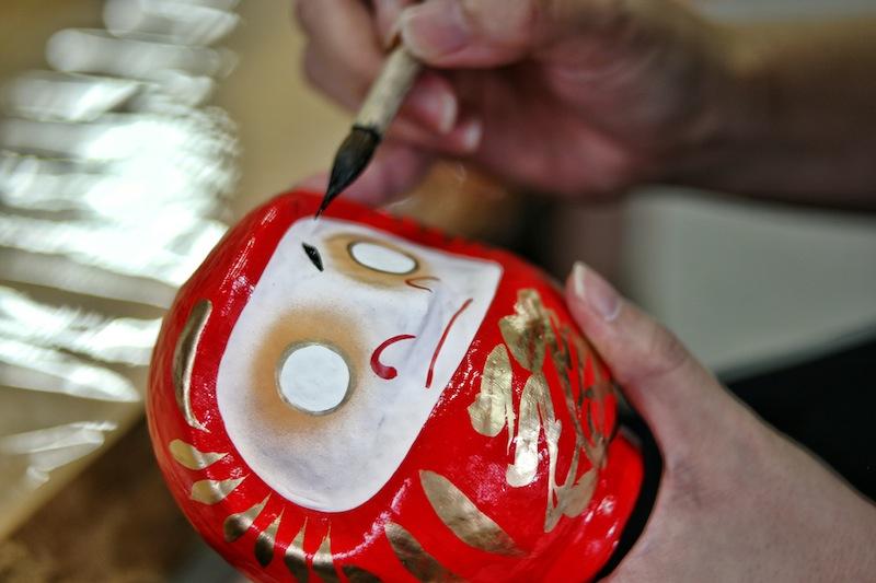 "<a href=""http://mataram.info/things-to-do-in-bali/visitindonesia-banda-marine-life-the-paradise-of-diving-topographic-point-inward-fundamental-maluku/"">Indonesia</a>best destinations : Brand Your Ain Daruma At Daimonya, Takasaki, Japan"